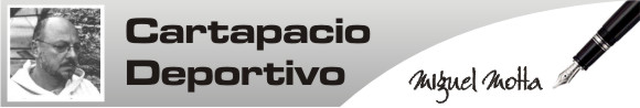 cartapacio_logo