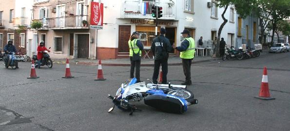 accidente081009