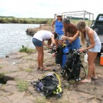 buceo2_210110