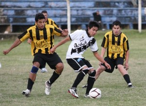 deporte1_310510