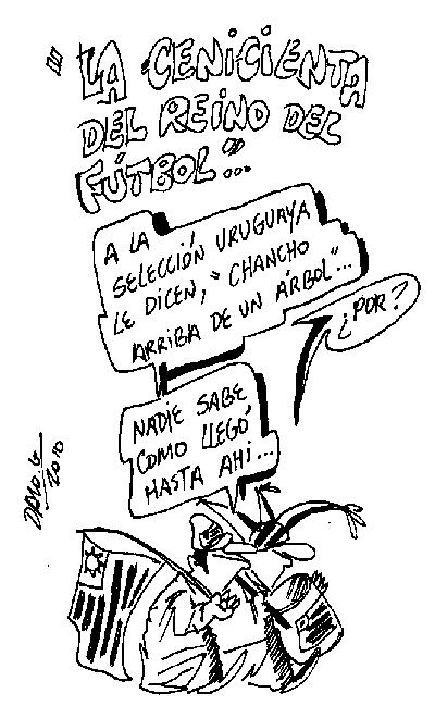 darog040710