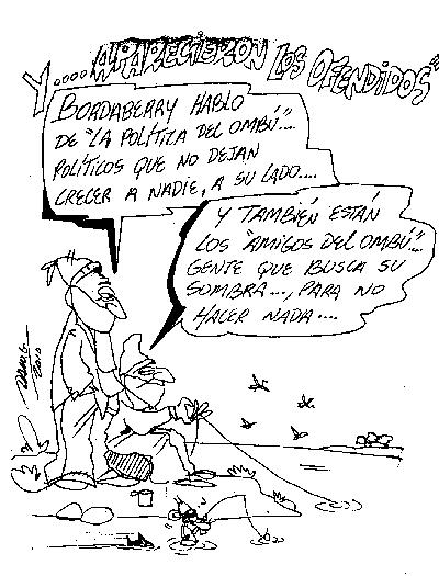 darog260710