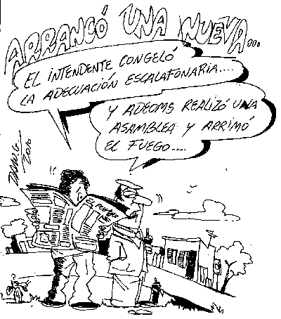 darog 130810