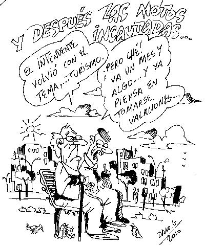 darog 210810