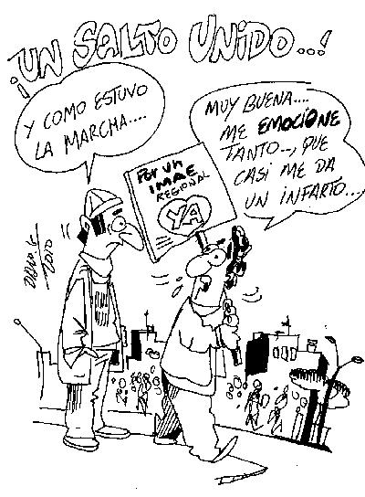 darog020810