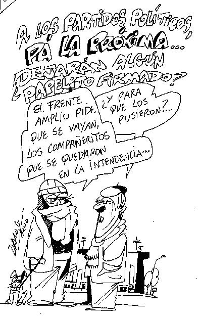 darog090810