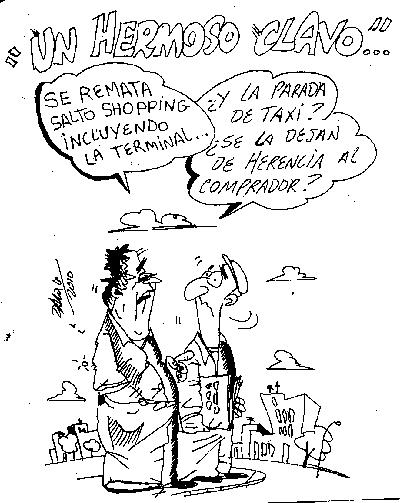 darog 040810