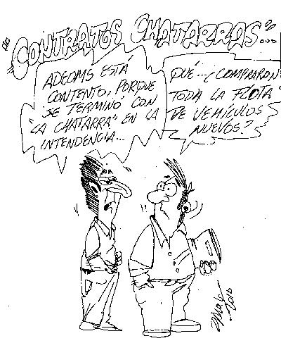 darog 130910