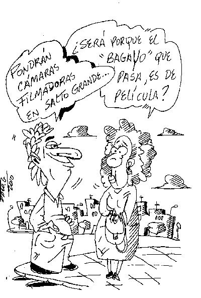 darog 240910