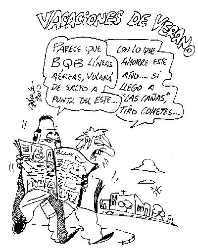 darog 031010