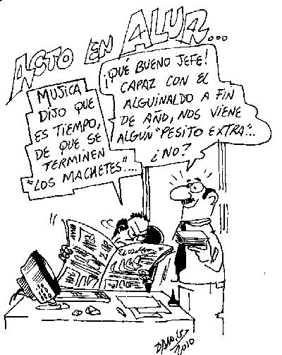 darog 051110