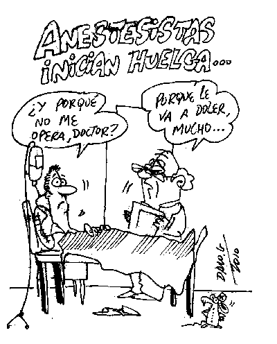 darog 241110