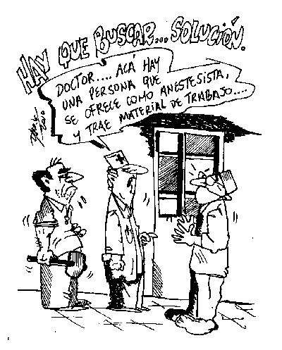 darog 261110