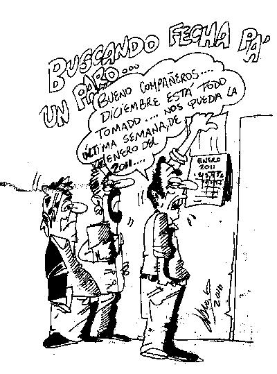 darog 011210