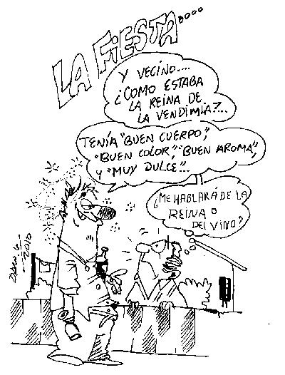 darog061210