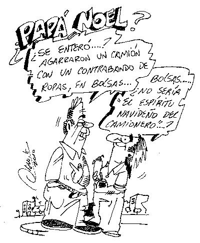 darog071210
