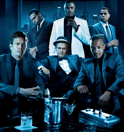 2010_Takers_US01