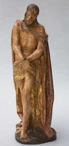 Escultura1501