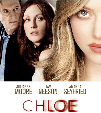 chloe_poster