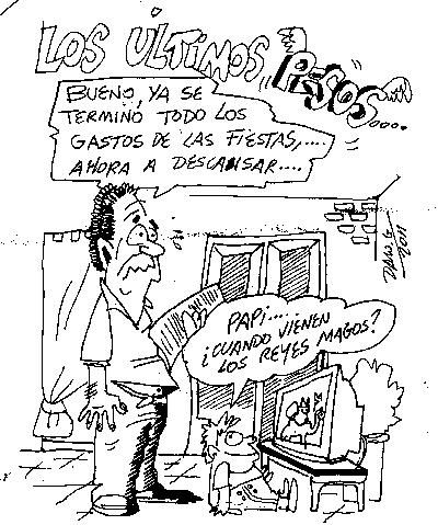 darog 040111