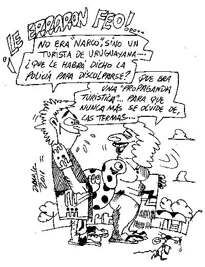 darog 050111