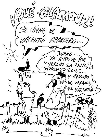 darog 170111