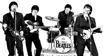 89_The_Beatles