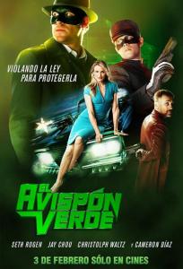 El-Avispon-Verde-Poster-MentePrincipiante