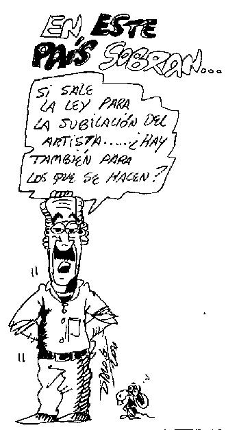 darog 0603