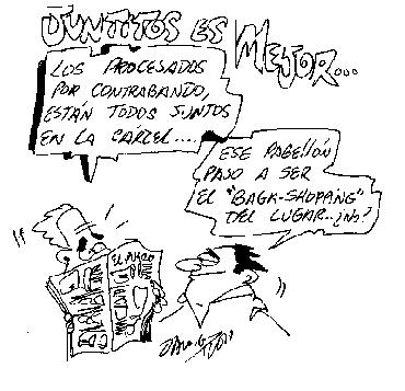 darog 070311