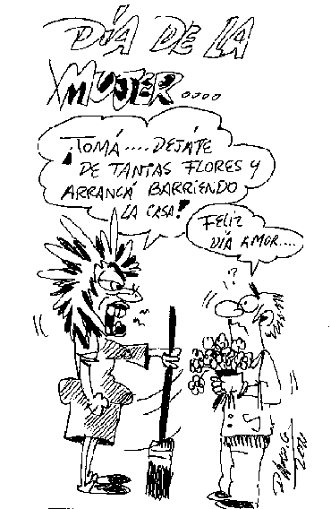 darog 090311