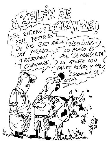 darog 270311