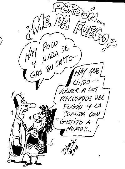 darog13032011