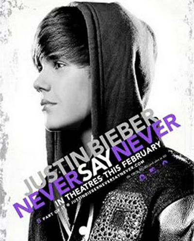 justin-bieber-never-say-never-movie