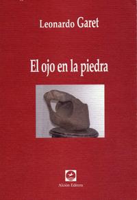 """sports shoes 31d85 17c85 Compartimos con los lectores de EL PUEBLO lo escrito por Michelena sobre """"El  ojo ..."""
