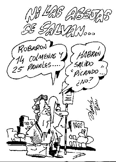 darog 060411
