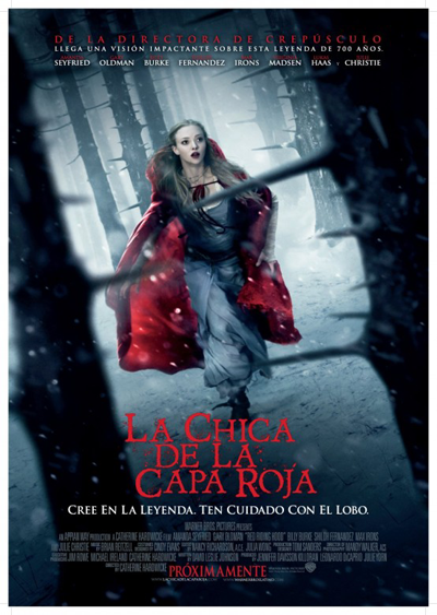poster_la-chica-de-la-capa-roja-554x780