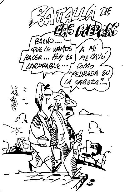 darog 180511