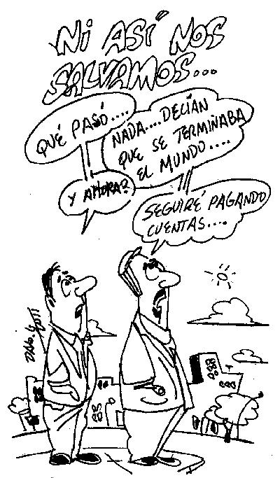 darog25-05