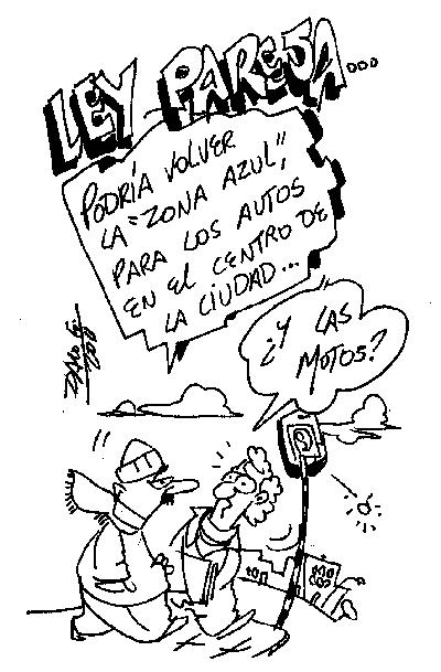 darog270511