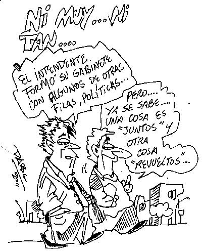 darog 060611