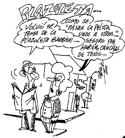 darog 130611