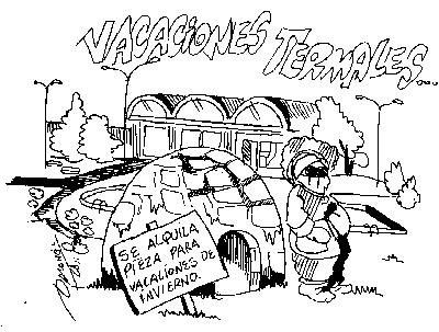 darog 290611