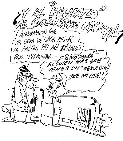 darog 300611