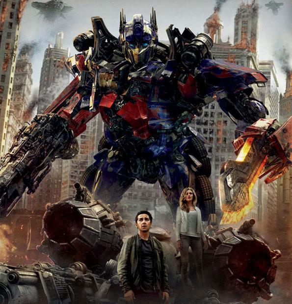 juegos-de-transformers-3