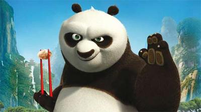 kung_fu_panda5