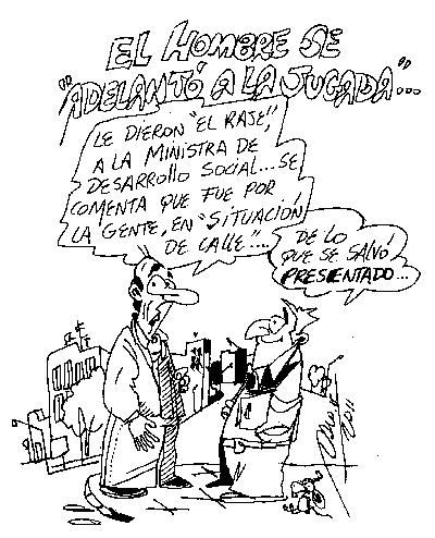 darog 130711
