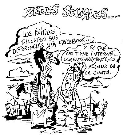 darog 280711