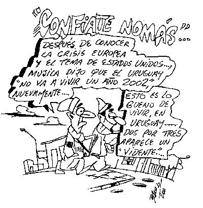 darog 090811