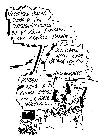 darog 130811
